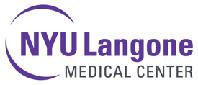 nym-logo