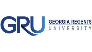 Georgia Regents University