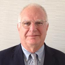 Larry Roth