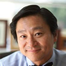 Nelson Chao, MD