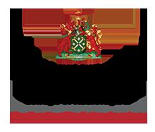 royalaustraliannewzealandcollegeofradiologists