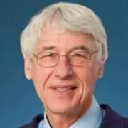 Dr. Ian Tannock