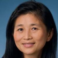 Rebecca K. S. Wong, MSc, MD, FRCPC