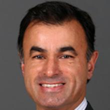 Keith Martin, PC, MD
