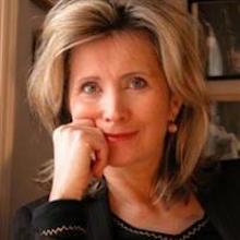 Silvia C. Formenti, MD