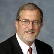 Harmar D. Brereton, MD