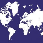 world_map 570x 404