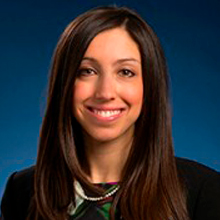 Danielle Rodin, MD