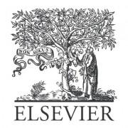 Elsevier 220x220
