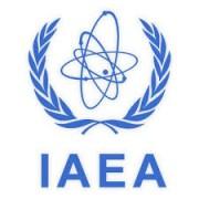 IAEA 225x225