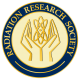Radiation Research Society. 220