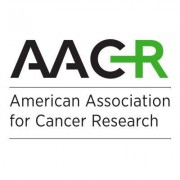 AACR_220