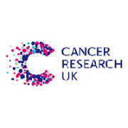 Cancer ResearchUK