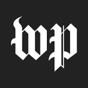 Washington Post TN