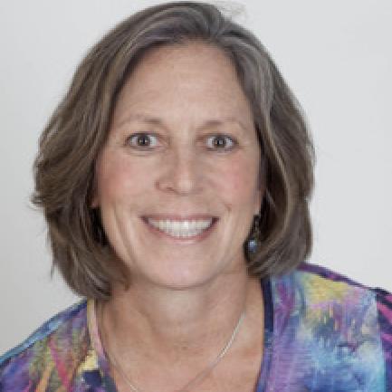 Monique K. Mansoura, PhD, MBA