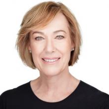 Donna M. O'Brien